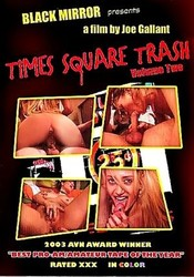 wcs1pcrnku0q Times Square Trash 2