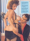 Color Climax #149 (1990s) JPG