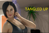 TANGLED UP v.6.0 Full + Incest patch + Walkthrough 6.0