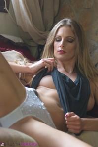 Rebecca-Leah-No-Angel--d6vt8u25rc.jpg