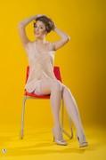 Vika - White Stockings 1u6cc72tnip.jpg