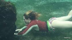 Consider, fetish underwater are mistaken