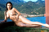Aria-Giovanni-Cool-Reflections-m6s8awbek2.jpg