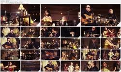 Joe Bonamassa - Live at Carnegie Hall - An Acoustic Evening (2017) [BDRip 720p]