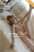 Presenting-Olia-B-46difcejht.jpg