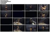 Naked Glamour Model Sensation  Nude Video 0t2gjnegvcgm