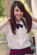 ThisYearsModel-Marissa-School-Girl-36d1mhxza7.jpg