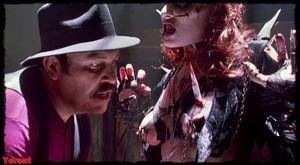 Melinda Clarke in Return of the Living Dead Part III (1993) 10ggj342q654