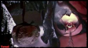 Melinda Clarke in Return of the Living Dead Part III (1993) 67r6bm3mrouo