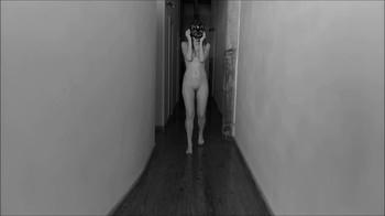 Naked Glamour Model Sensation  Nude Video 2ri7mle2g73f