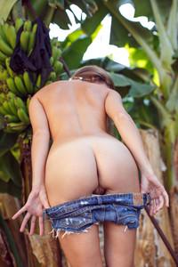 MA Nude Hot Pics - Kalisy Neferti