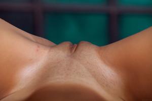 MA Nude Hot Pics - Veselin Dirath