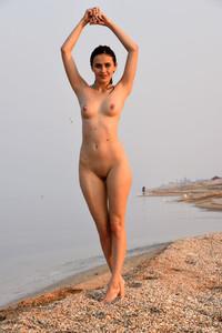 MA Nude Hot Pics - Mona Mynth
