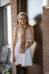 Zishy - Bridgette Vaughn - Gives Gifts