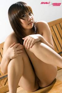 Jacquelin Wong - China Thailand Nude