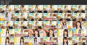 RCT-972 Kaoi Girls Ana sc2