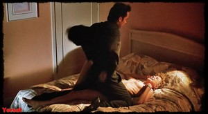 Annette Bening & Anjelica Huston - The Grifters (USA 1990) Ghgnzli88kwj