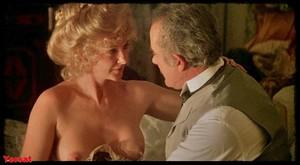 Katya Berger in Nana (1982) 720P Om9tmww6fviq