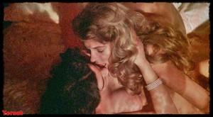 Katya Berger in Nana (1982) 720P W3h8zxv8kd4p