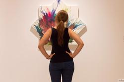 Zuzanna Miros Art School Dropouts