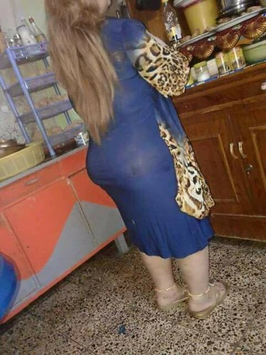 Sex Load Net Arab#4