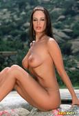 Nikki Nova - Exotic Beauty n69ust3t3w.jpg