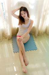 xiaoqing2013.11.17sipaitao[903P/1.73G] sexy girls image jav