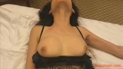 wufuerdaishangejixingganleijianqingquyideshangban[MP4/234M] sexy girls image jav