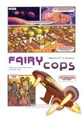 REM - FAIRY COPS 1-3