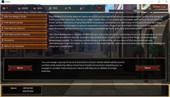 Maverik - Strive for power 2 version 0.4.45a