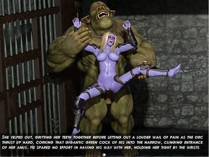 Cheating wife fuck nudist