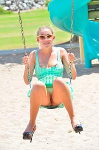 Stella-Playground-Fun--l6qwok3cag.jpg