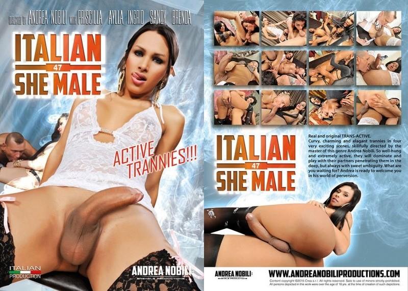 Italian tranny forum top porn images