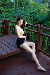meimoweiyiyuanshisenlinyingyuanbangaoqingtao[417P/4.04G]