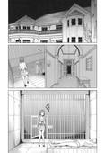 Maimu-Maimu – Ore no Nee-san, Watashi no Otouto (English)