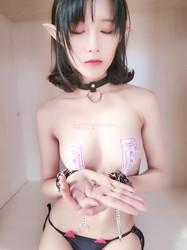 woshiyiVIPshoubaozhixiaojing[49P/58M]