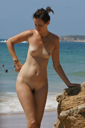 Images - Spenish fat or nude be