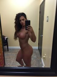 Consider, that Celeste bonin hot sex scene naked nude fake