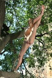 Melina D - Wild