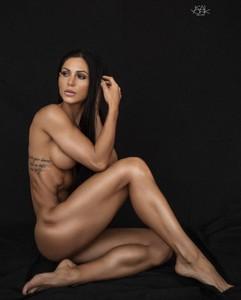 Ideal Aleksandra Sztaba Nude Pics