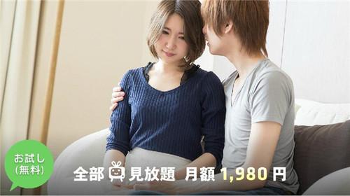 S-Cute 535 Tsubasa #1 File: 535_tsubasa_01.wmv Size: 901618463 bytes (859.85 MiB), duration: 00:28:40, avg.bitrate: 4194 kbs Audio: wmav2, 48000 Hz, 2 channels, s16, 192 kbs (chi) Video: wmv3, yuv420p, 1280×720, […]