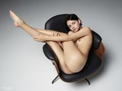 Ariel-Nude-icon--76rad29agi.jpg