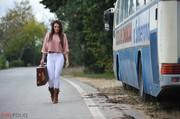 Jennifer Nexus Bus Stop - x74 - 4256px