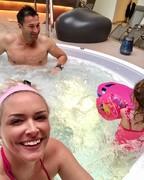 Daniela-Katzenberger-mixed-bikini-pics-from-Instagram-06o0i8aqtz.jpg