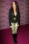 Juliette Lewis nipslip pics u6o3904bhn.jpg