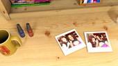 Anne's School Days Version 0.6 Fix by Mobum