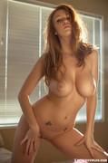 Leanna-Decker-nude-pics-v6ordlbjbw.jpg