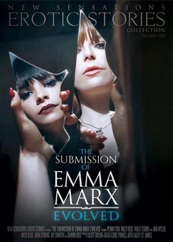 Submission Of Emma Marx The Evolved
