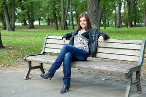Adriana-F-Schanden--s6u5r3x07a.jpg