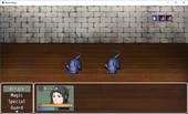 Blood Magic v000417 from Novin - New rpg sex game